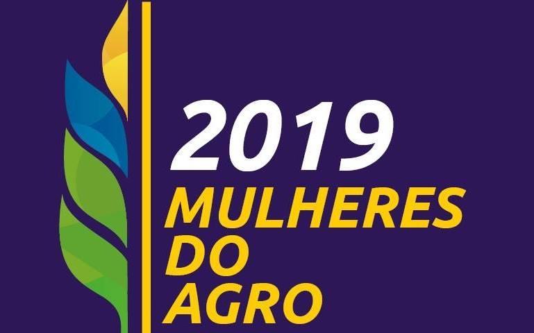O maior Congresso de Mulheres Agro do mundo, nesta semana em São Paulo