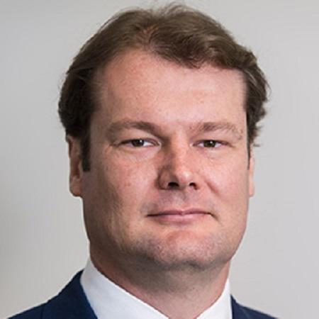 Alexandre Schenkel, presidente do IPA, considera vital a organização das cadeias produtivas.