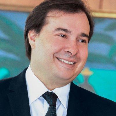 Movimento lideranças empresariais pela sustentabilidade vai a Brasília