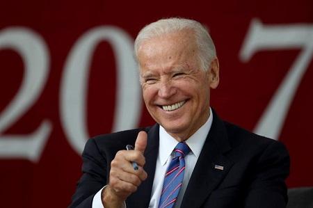 Líderes do agro brasileiro acenam positivo para vitória de Biden