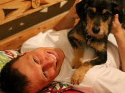 819918034-cachorro-cadela-estopinha-alexandre-rossi-facebook