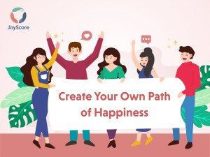 how-to-create-your-own-path-of-happiness