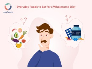 7-everyday-foods-to-eat-for-a-wholesome-diet