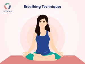 simple-breathing-techniques-for-a-healthy-life
