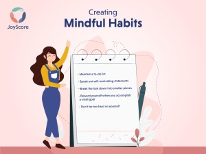 how-to-get-over-procrastination-by-creating-mindful-habits