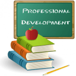 Professional-Development-Picture-341x348