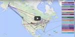 tbrace_map2_thumb