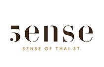 JS Realty Sense of Thai