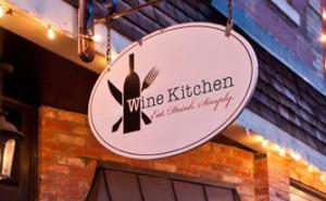 wine kitchen brunch jsrealty4u