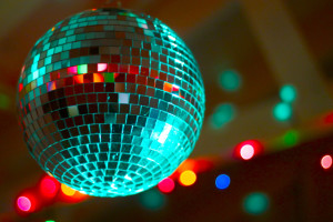 JS Realty Labor Day Disco