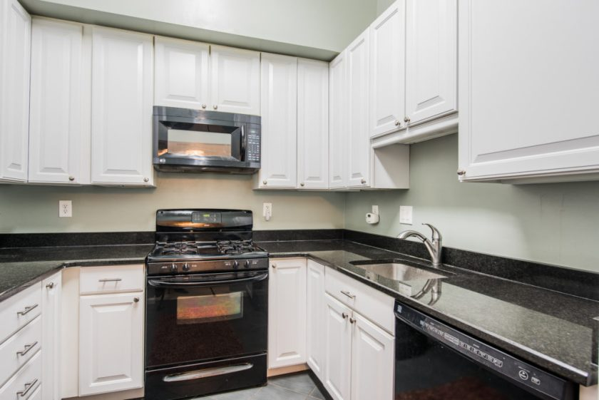 charming kitchen for sale