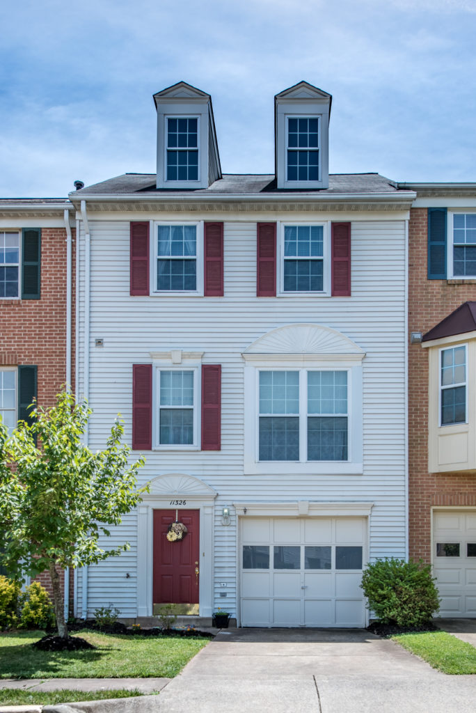 manassas Kessler for sale real estate