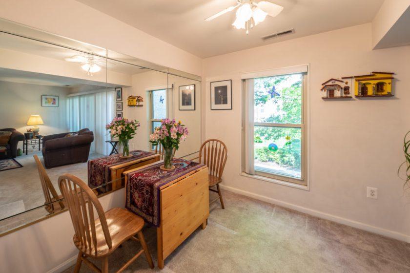 JSRealty4U Canterbury Condo Alexandria Real Estate