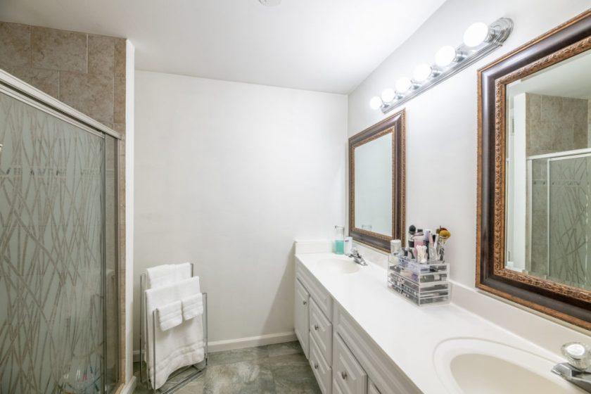 Washington Plz JSRealty4U Real Estate Reston Townhome Lake Anne Plaza