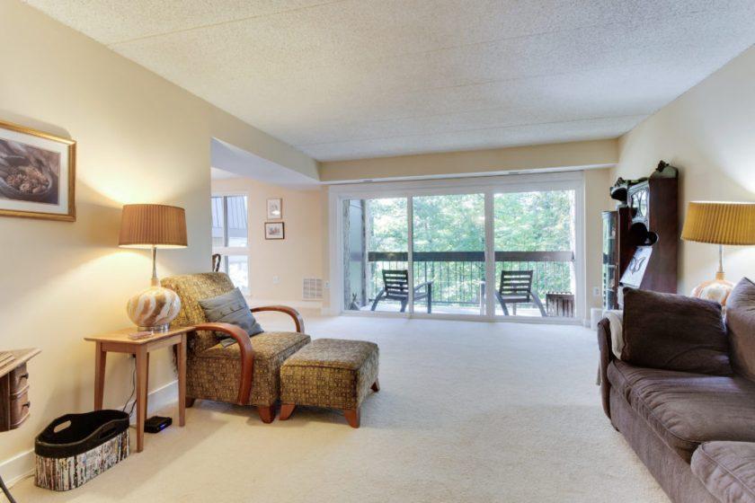Alexandria Overlook Maris JSRealty4U Real Estate Condo