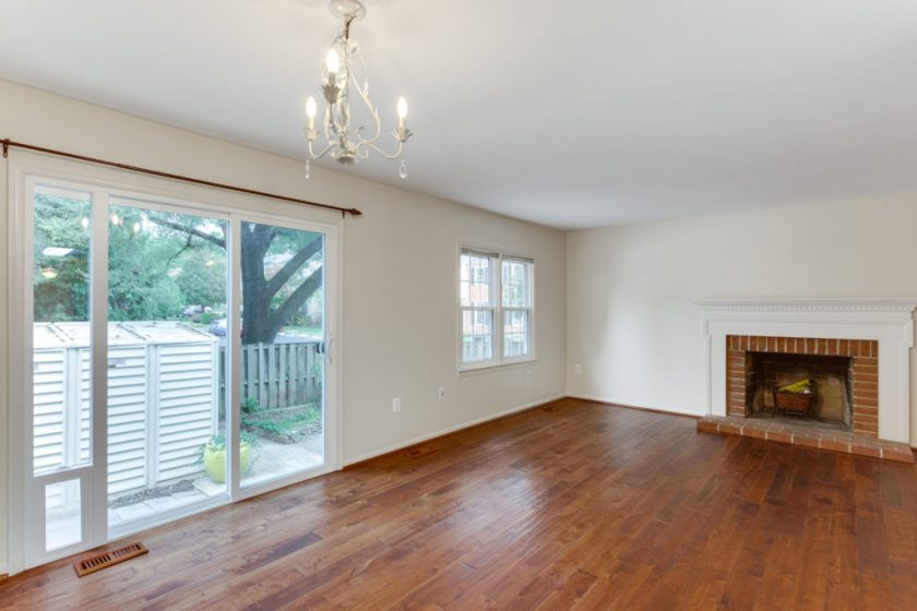 Longford Court Vienna JSRealty4U Real Estate Townhome