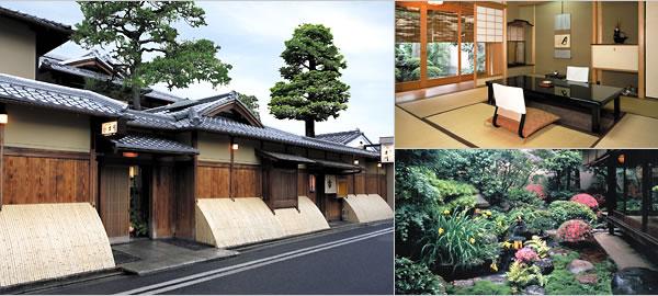 Yoshikawa ryokan1