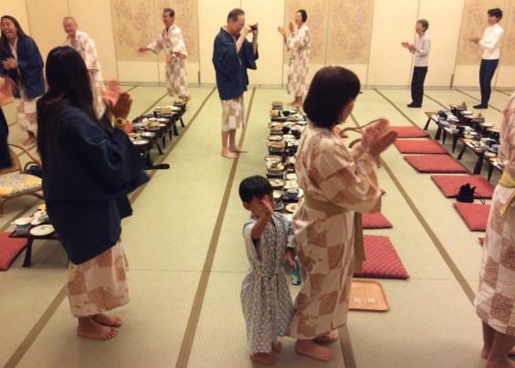 Takayama, Kanazawa, Toyko Tour Oct14 272