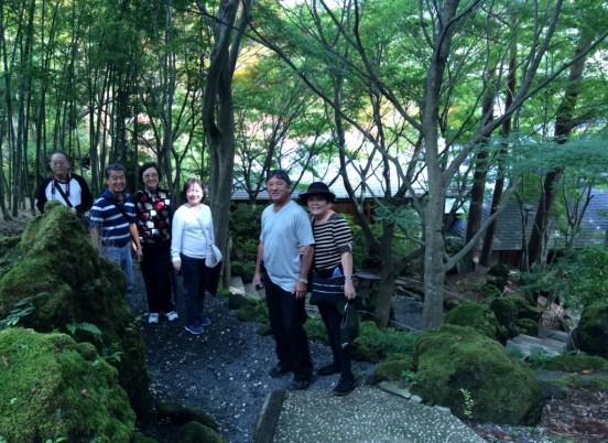 Takayama, Kanazawa, Toyko Tour Oct14 314