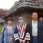 hokkaido autumn tour 15 478