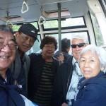 hokkaido autumn tour 15 694a
