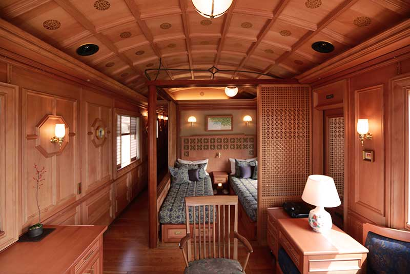 seven-star-train-room4