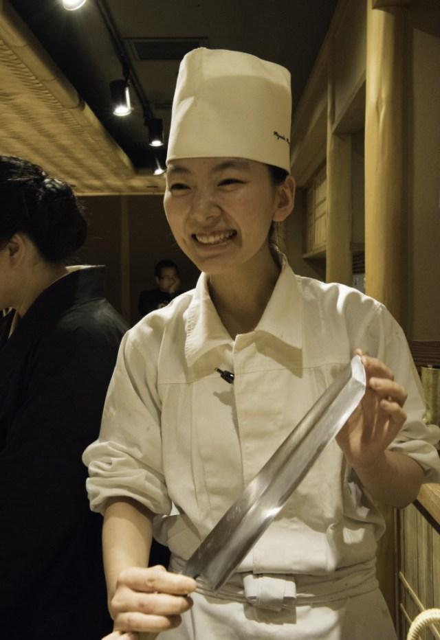 Tsurutokame (36)