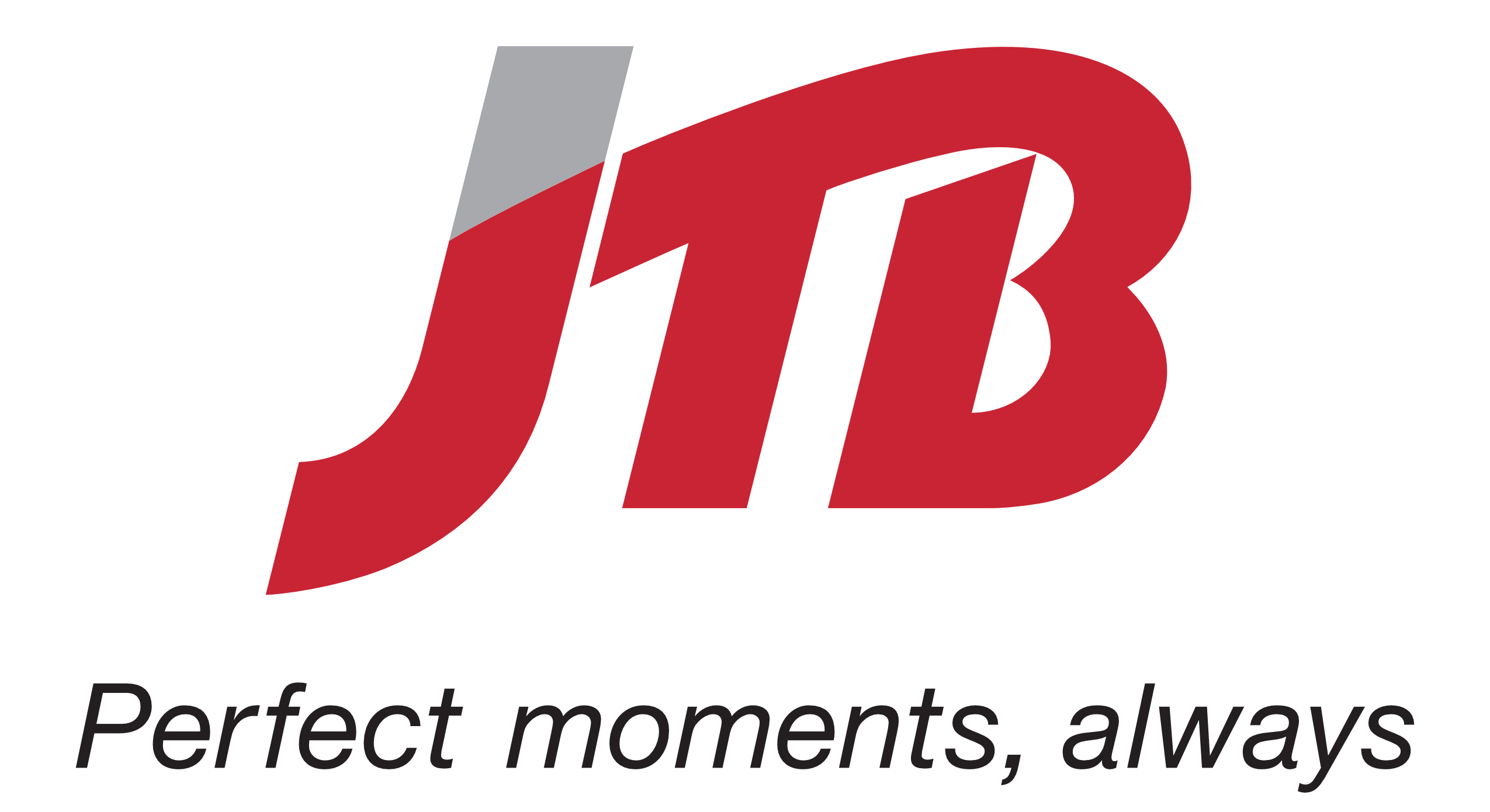 JTB USA Blog