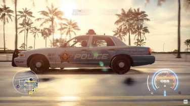 need-for-speed-heat-gameplay-screenshots-2