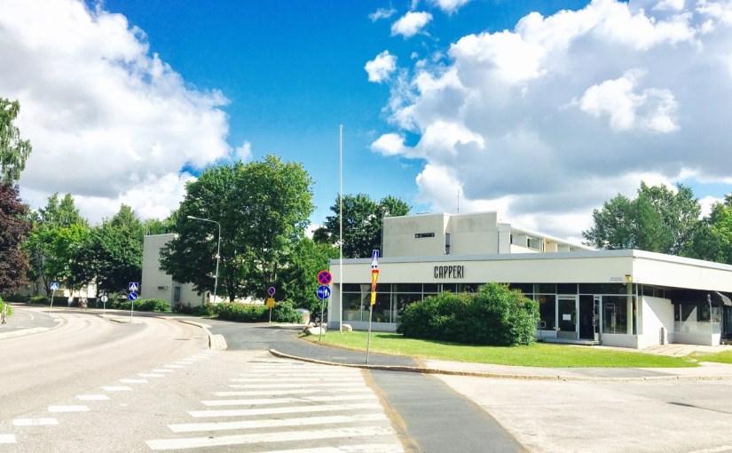 Helsingin parhaat lounaat 2017 – Uudet tulokkaat