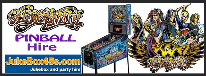 Aerosmith-one-night-pinball-hire