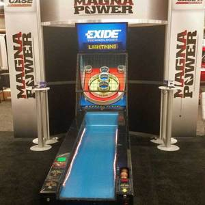 skeeball-exhibition-hire