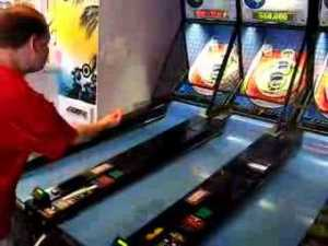 skeeball-uk-party-hire