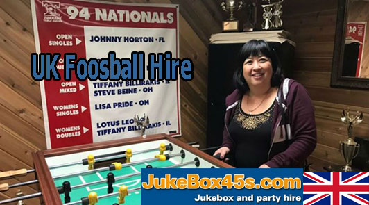 event-table-football-foosball-hire-party-uk