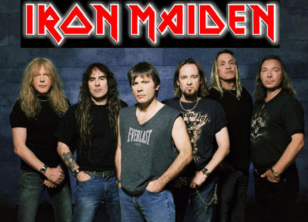 iron-maiden-pinball-hire-parties-uk