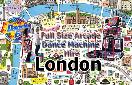 london-dance-machine-arcade-hire-party-one-night