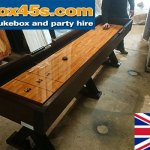 shuffleboard-uk-party-hire