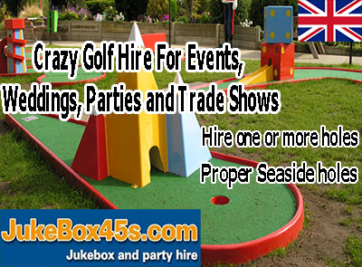 crazy-golf-uk-hire