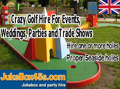 crazy-golf-uk-hire