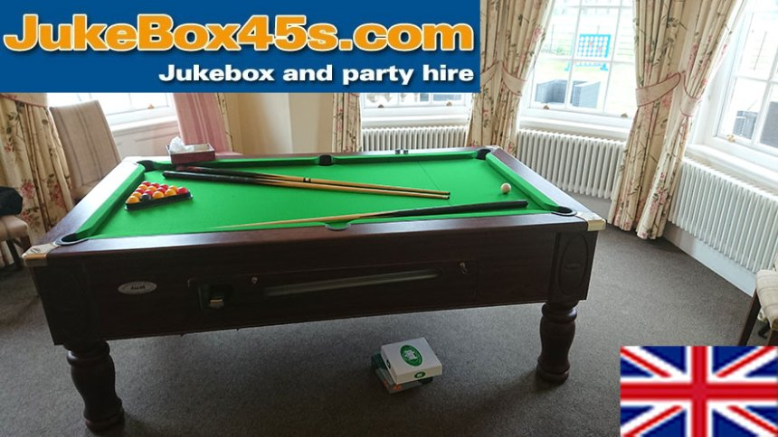 party-pool-table-hire-uk