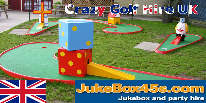 party-wedding-outside-uk-crazy-golf-event-hire