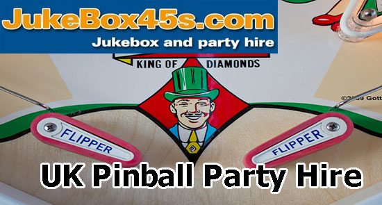 pinball-flipper-trade-show-hire