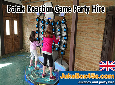 batak-reaction-speed-of-light-arcade-game-hire-party-event