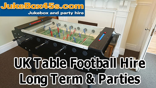 Outdoor entertainment games to Hire UK