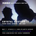 Jukely Sound Projects