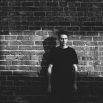 boys noize interview