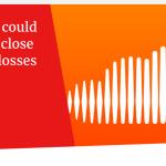 SoundCloud 2014 Losses