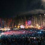 summer concerts vs winter concerts