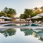 Miami Music Week events diskolab nautilus hotel