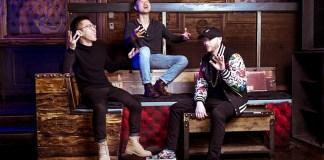 C&L Warehouse space yacht diskolab miami music week
